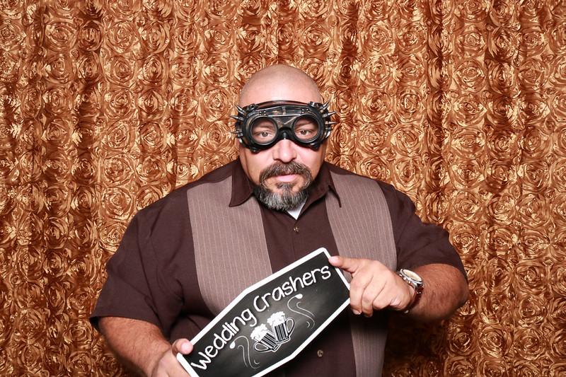 Orange County Photo Booth Rental, OC,  (47 of 346).jpg