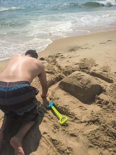 Ocean City beach Vacation -106.JPG
