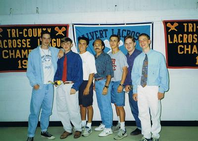 CLC 1992