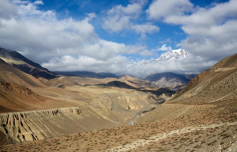 Nepal - AC - 2E6B0121.jpg