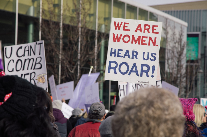 Reno Womens March 2020-125.jpg