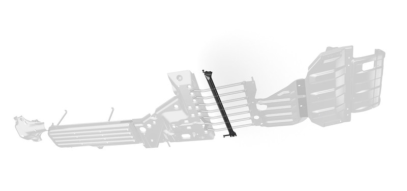 CO_ExhaustSkid_CAR1.jpg