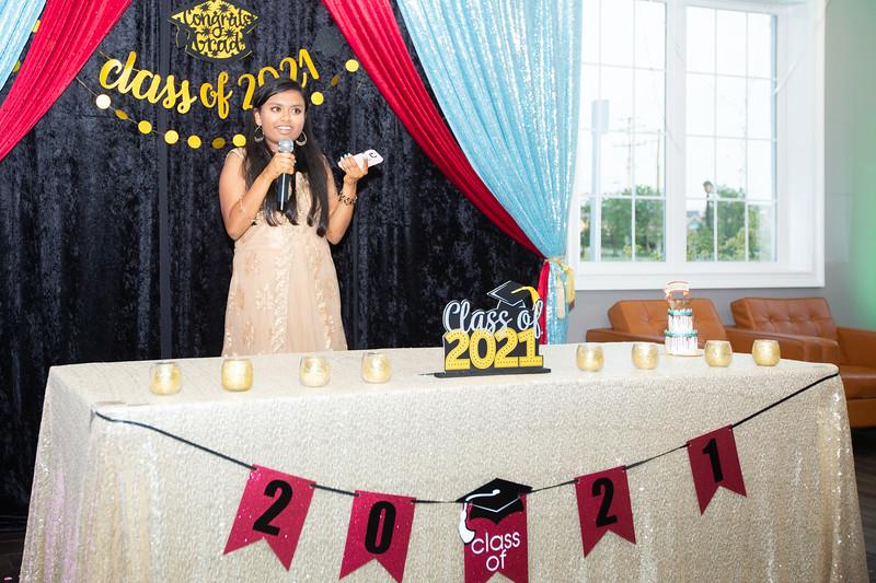 2021 06 Arushi Graduation Party 242.jpg