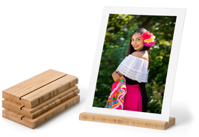 2020/07/16 NEW PRODUCT: Gallery Boards
