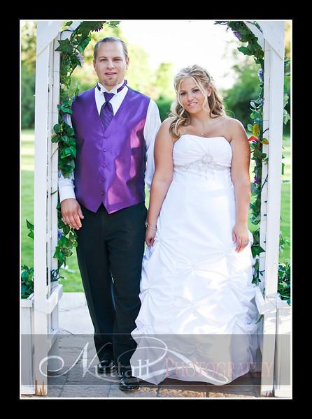 Heidi Wedding 184.jpg