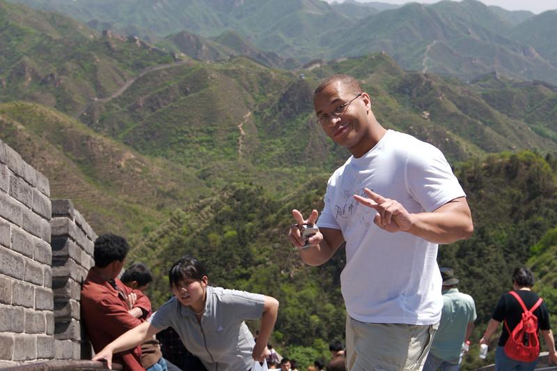 China - Great Wall  192.jpg