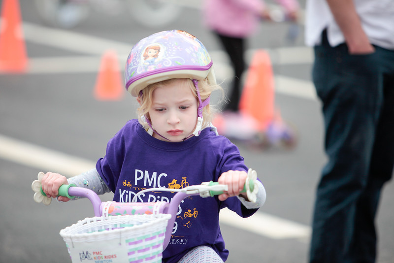 2019 05 19 PMC Kids ride Newton-78.jpg