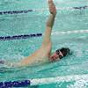 0280 GHHSboysSwim15