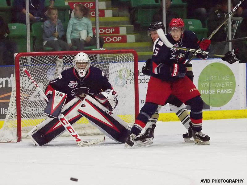 Okotoks Oilers vs Brooks Bandits Oct15.2017 AJHL (33).jpg
