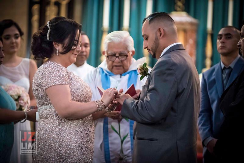 S&A Wedding 2016-96.jpg