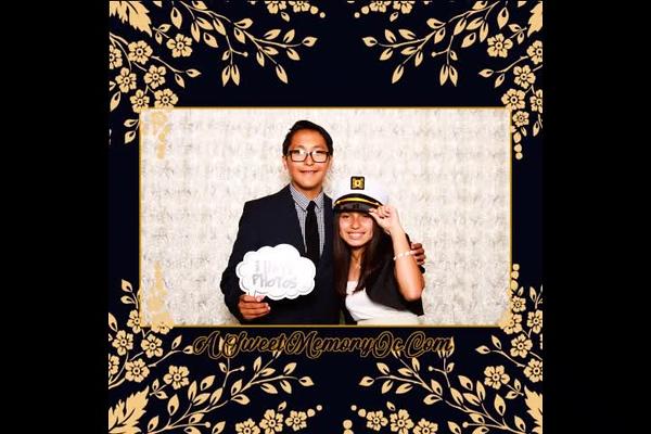 A Sweet Memory, Wedding in Fullerton, CA-625.mp4