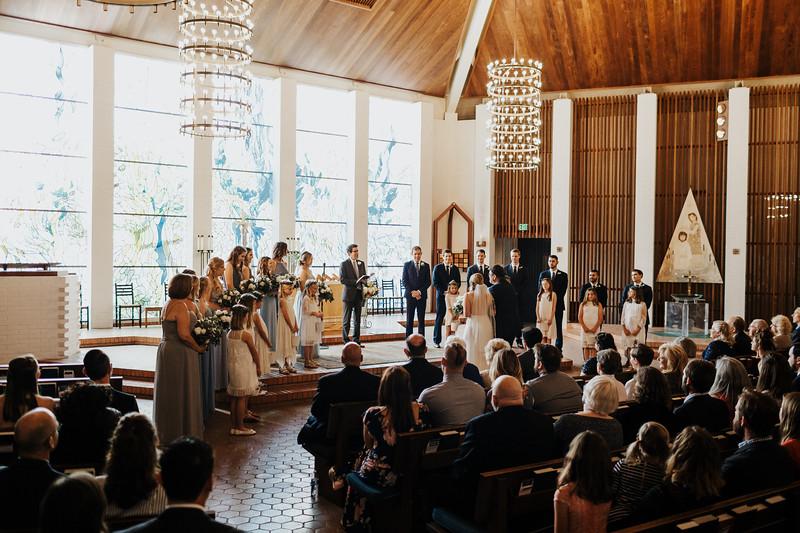 Schalin-Wedding-2701.jpg