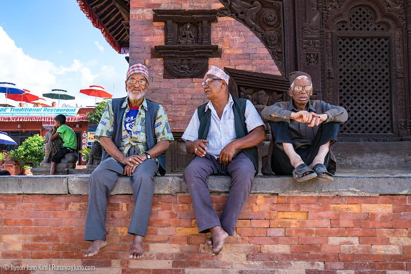 Bhaktapur-4129.jpg