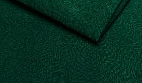 loca 15 zielony.jpg