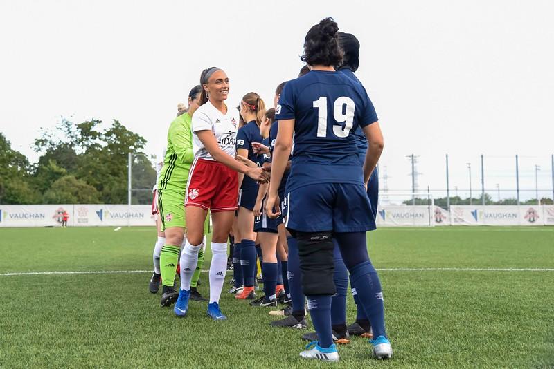 08.31.2019 - 185735-0400 - 6335 - F10Sports.ca - L1O Womens Finals 2019 - OAK v LON.jpg