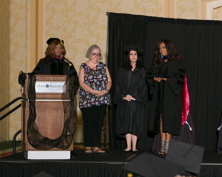 Graduation-86.jpg