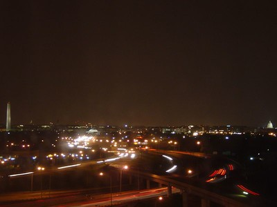 DC_Night_0530