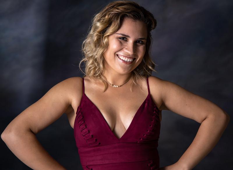 Lexyjo Cesena Portrait  June 11, 2019  06_.jpg