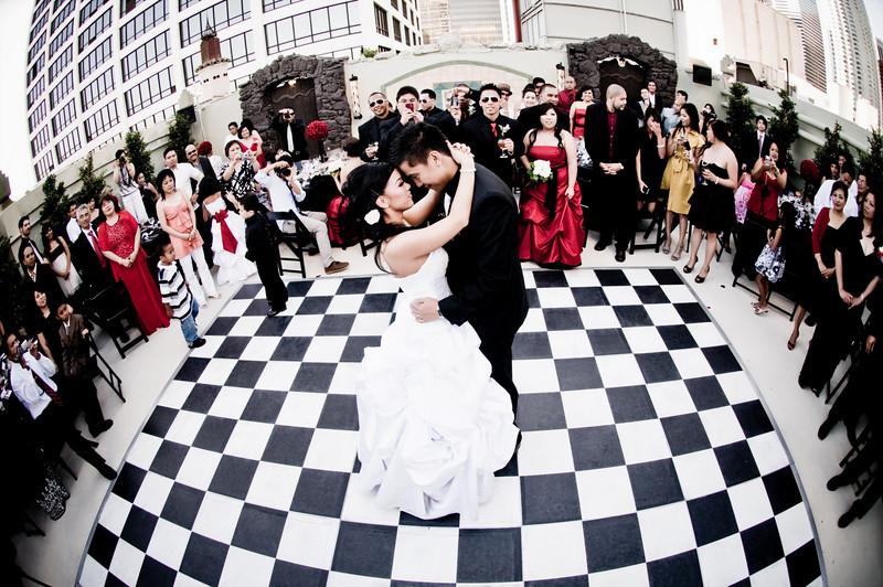 wedding-photography-J-A-1069.jpg