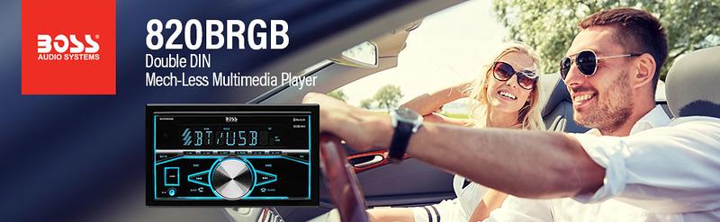 820BRGB_Amazon_A+ Banner.JPG