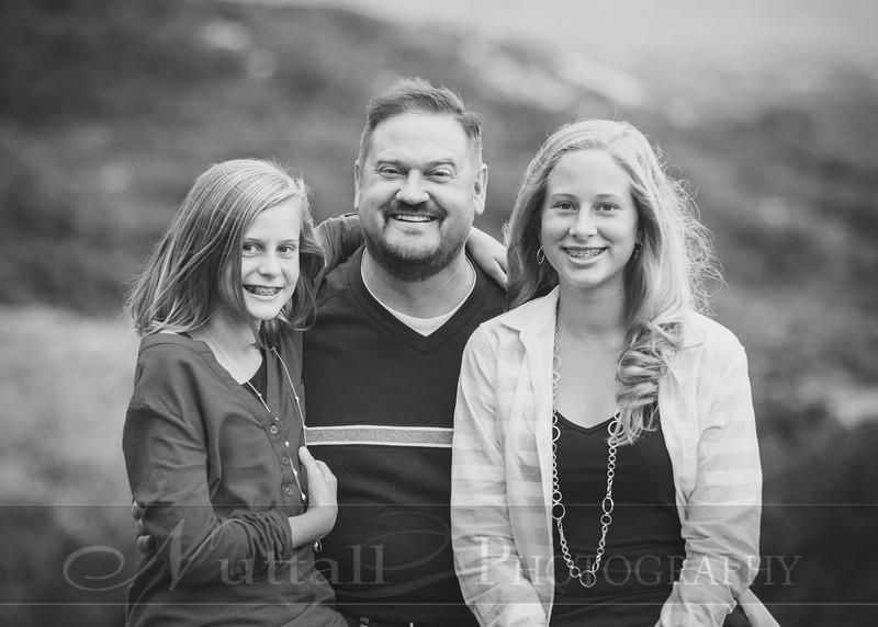 Heideman Family 66bw.jpg