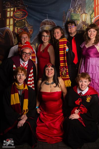 Hogwarts Prom 061.jpg