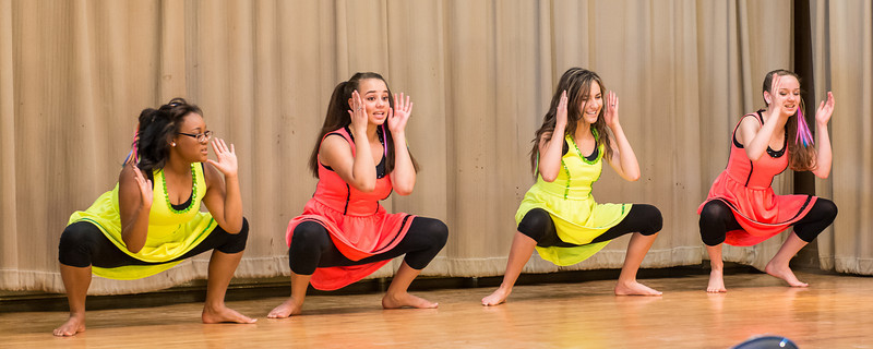 DanceRecital (128 of 1050).jpg