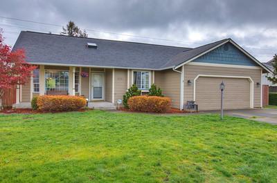 15711 44th Ave Ct E Tacoma, Wa.