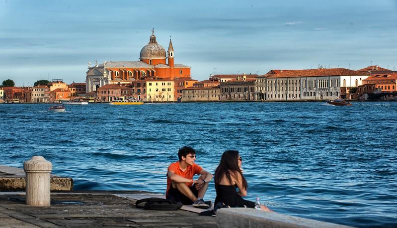 13-06June-Venice-107-Edit.jpg