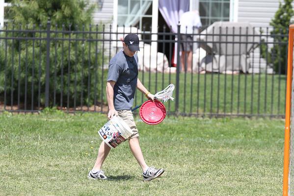 20110508 Connetquot Youth Lacrosse