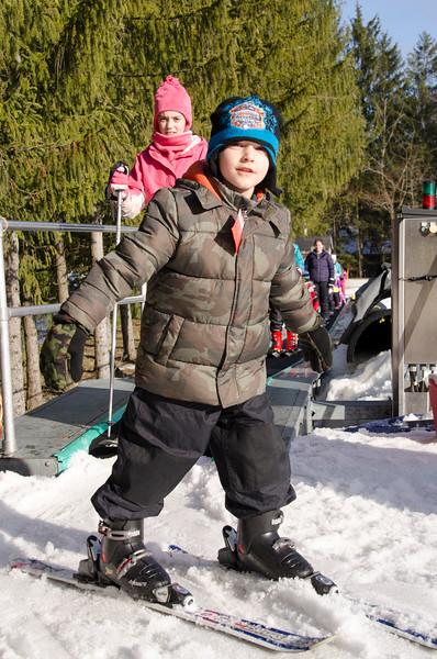 Snow-Trails_11_ST7_5525.jpg