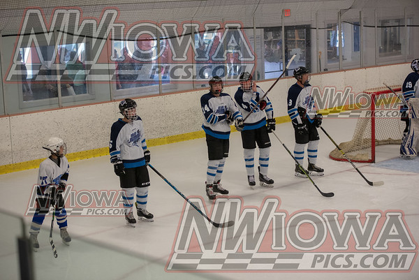 Hockey Tournaments
