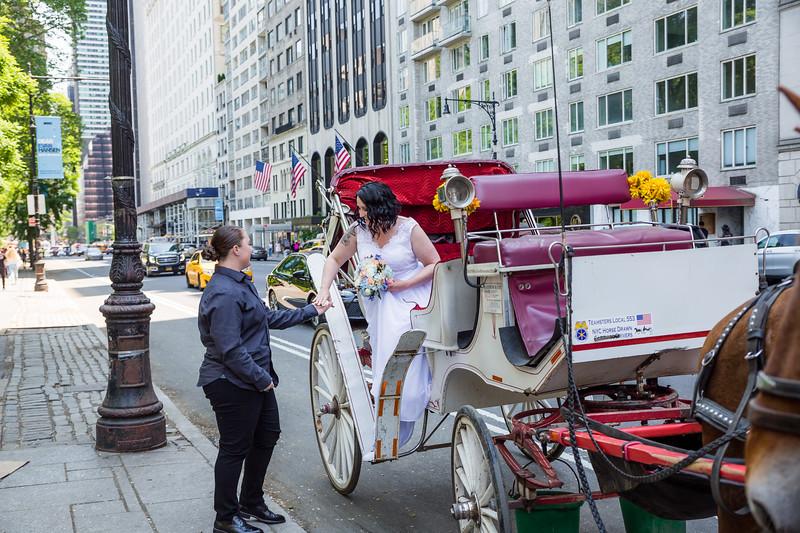 Central Park Wedding - Priscilla & Demmi-35.jpg
