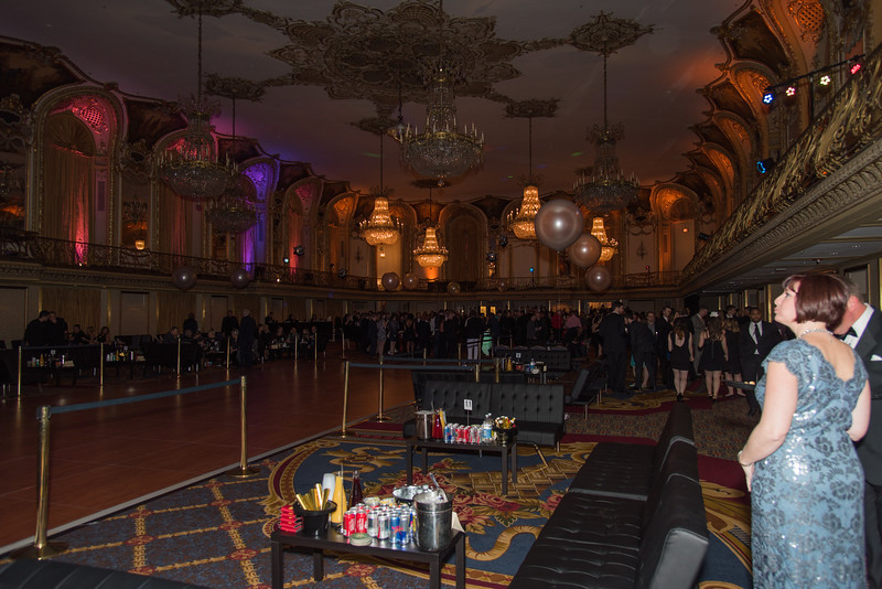 New Year's Eve Soiree at Hilton Chicago 2016 (13).jpg