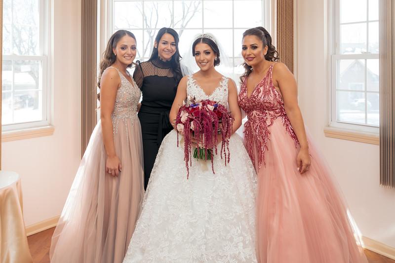 Heba&Jamal_bride-72.jpg