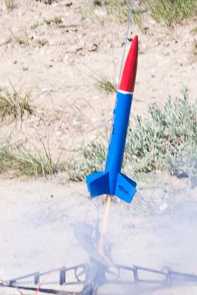amo170523-Rockets-048.jpg
