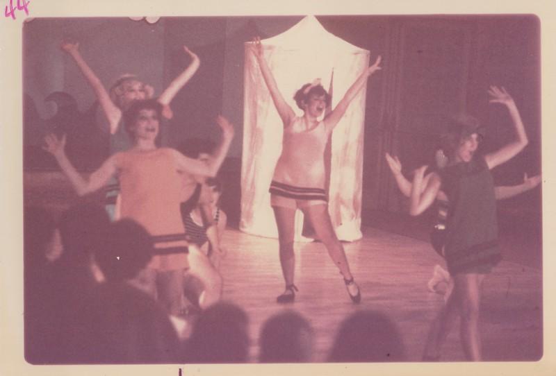 Dance_0753.jpg