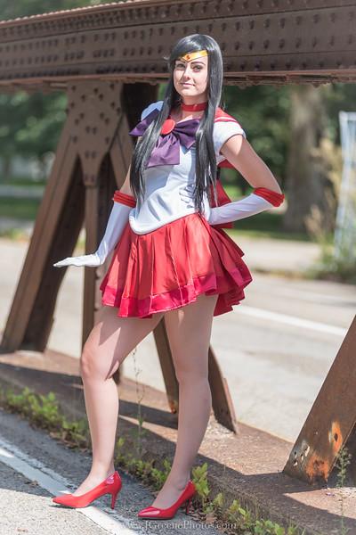 Caroline-SailorMars-2.jpg