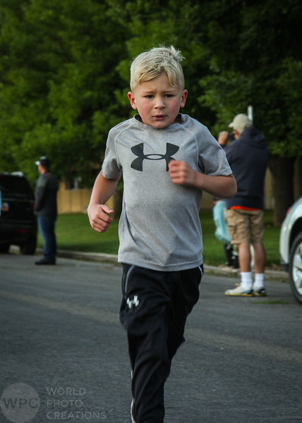 20160905_wellsville_founders_day_run_0299.jpg