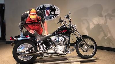 HarleyofMC00-02