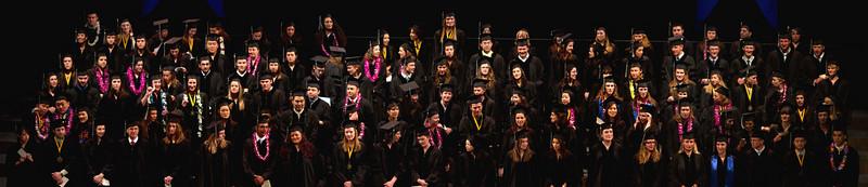 GraduatingClass.JPG