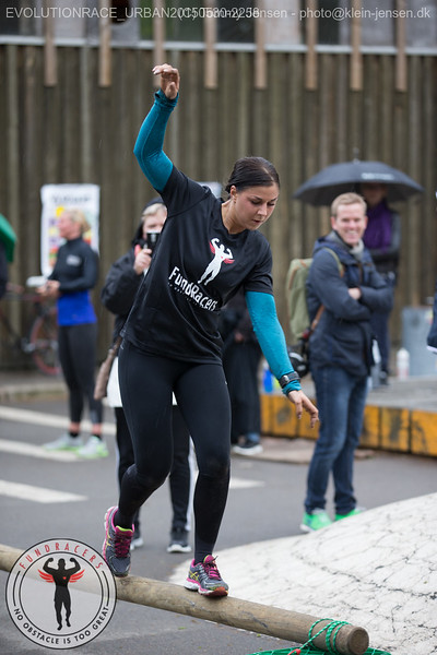 EVOLUTIONRACE_URBAN20150530-2258.jpg