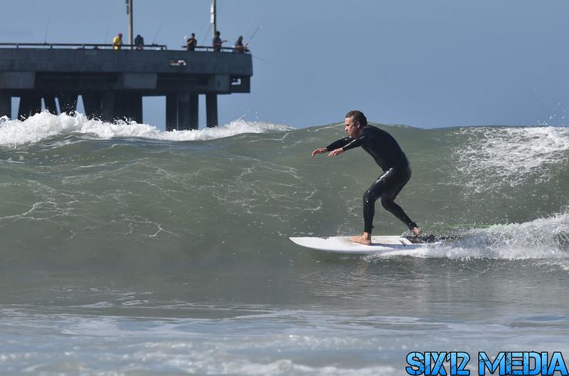 Venice Beach Surf - -649.jpg