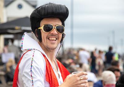 Elvis Festival 2021