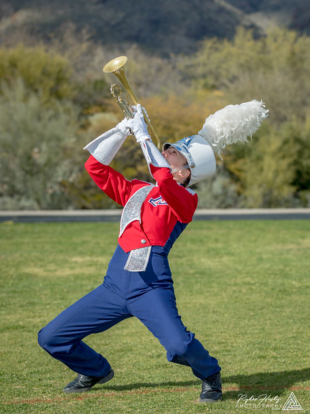 Erica Cohen U of A Marching Band Photos-045.jpg