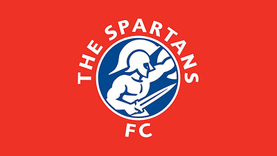 the spartans fc 2008s