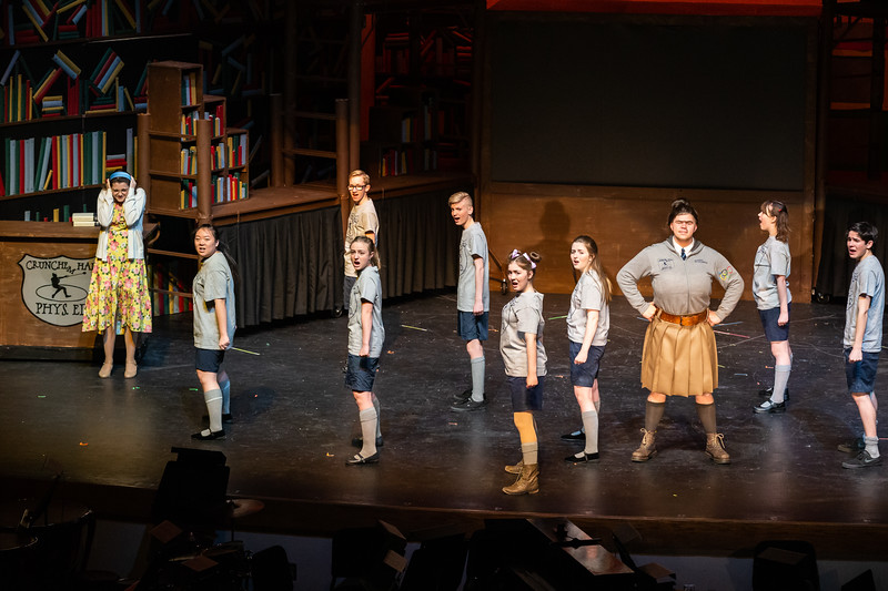Matilda - Chap Theater 2020-518.jpg