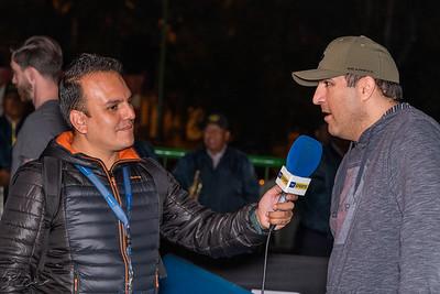 2019-03 IRT Bolivia
