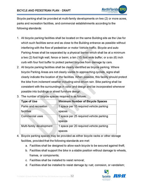 2013_bikeped_draft_plan_document_with_appendix_1_Page_33.jpg