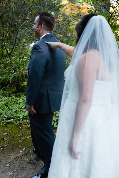 LauraDave_Wedding-57.jpg